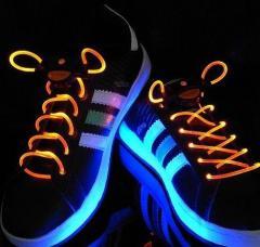LED Shoelace WEL-F008
