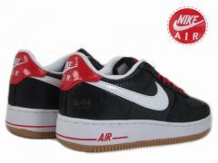 篮球运动鞋