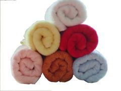 毛巾-01