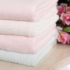 毛巾 -08