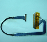 笔记本电脑连接线