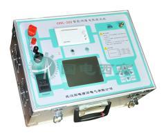 GDHL-200A 智能回路电阻测试仪