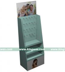 Cardboard Display Stands