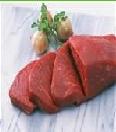 三安超有机牛肉