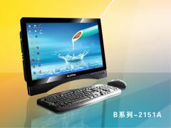 电脑(显示器+主机箱+音箱)