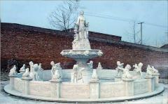 Fountain SJ1
