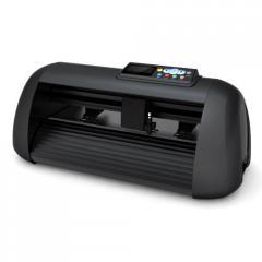 HW330 刻字机 (黑色)