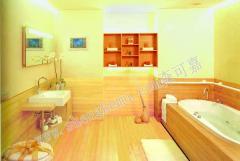 7011浴室地板