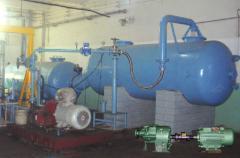 CYB-90S水泵综合测控系统
