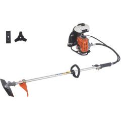 Brush cutter NTBG328A