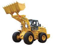 挖掘机系列-XZ656-Ⅱ/XZ656L-Ⅱ