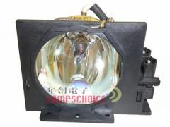 投影机灯泡 BENQ  60.J3207.CB1