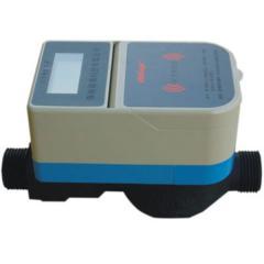 射频卡冷水表
