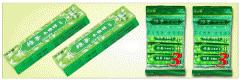 绿茶木糖醇