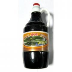 东成原汁酱油