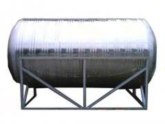 保温水箱 太阳能保温水箱