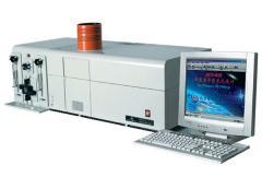 AFS-930型 原子荧光光度计