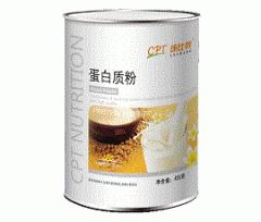 康比特蛋白质粉