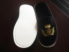 拖鞋系列-02