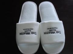 拖鞋系列-03