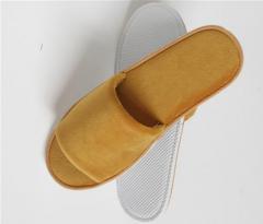 拖鞋系列-05