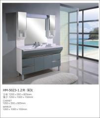 浴室柜 -5023