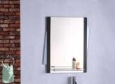 浴室柜-01