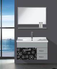 浴室柜 -B-8268 8800*460*450
