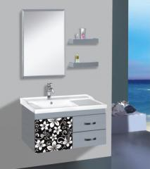 浴室柜 -B-8236 800*460*400