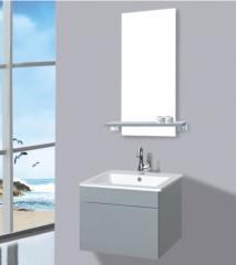 浴室柜 -B-8032 530*460*400