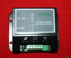 Silicon plates for semi-conductor devices