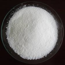 Ascorbic Acid Coated