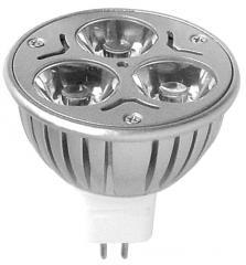 LED射灯 E26 / E27 / E14