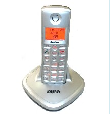 TEL-DA600/DAW600
