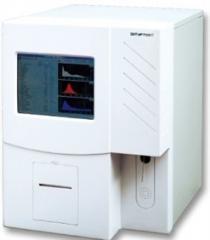 BT-3200血细胞分析仪
