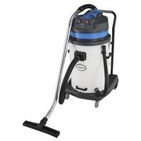 供应三马达吸尘吸水机