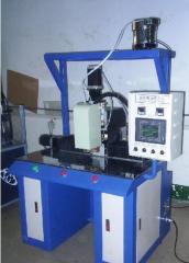 全自动螺母塑胶埋植机 BC-T3000W