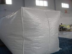 Dry Container liner