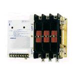 MT-E型双电源自动转换开关