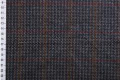 Takım elbiselik kumaş