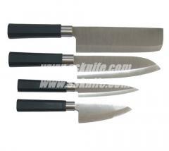 Knife - KG022