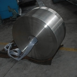 Equipment for the casting of nonferrous alloys