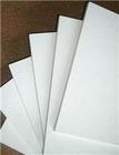PVC 自由发泡板和结皮发泡板