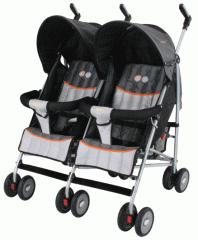 婴儿伞车系列-633B-R333