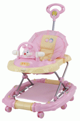 婴儿学步车系列-3290-E228