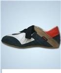 休闲鞋 AD-159