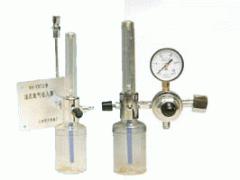 氧气吸入器(墙式)10升