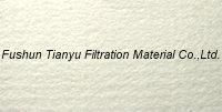 Filtering materials