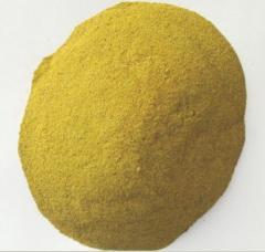EDTA 钾盐系列