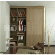 南昌家具-衣柜18